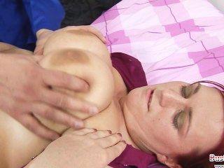 Big Tits Kelly Danvers V Michael Myers