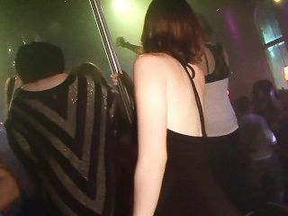 Night Club Flashers 22 - Scene 3