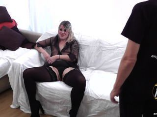 Angels With Horns Uk Bareback Gangbang Sluts Casting Couch: Roxy Rideher