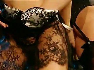 Brigitta Bulgari - Sensazioni (complete Movie, Anal, Dp, Group)