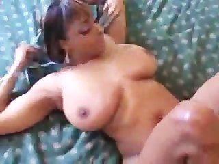 Carmen Delight