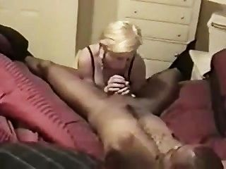 Wife Fucked By Fat Black Cock - Texas_714