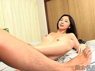 Hitomi Tachibana02