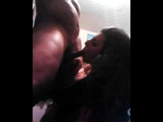 Tight Squeeze Gets Face Fucked And Her Throat Stretched