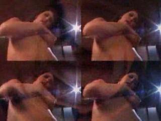 Cody Lane Choking On A Thick Cock