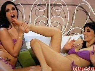Live Brunette Masturbation Chat Andy San Dimas Jelena Jensen