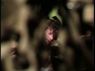 Dp Virgins Dp Commandos - Scene 1