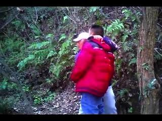 [spy Video]chn Mature Bear Man Suck Cock