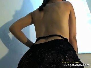 Double Interracial - Redxxxcams.com