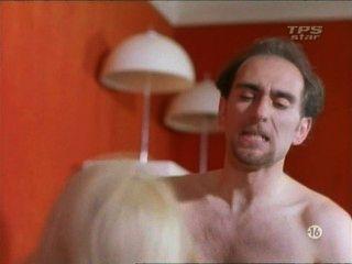 Le Majordome (1995) Complete Film