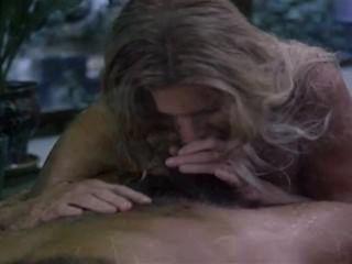 Pornstars You Should Know: Cris Cassidy