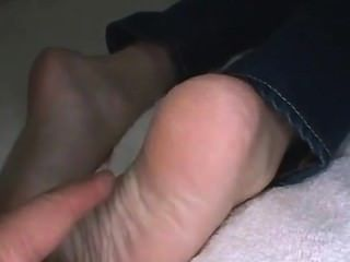 Best Japanese Foot Worship