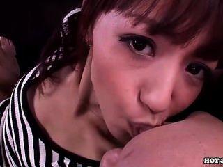 Japanese Girls Attacked Sexy Sister At University.avi