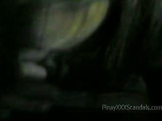 Filipino Homemade Sex Video
