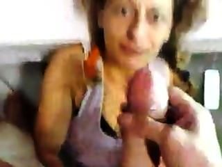 She Loves My Fat Cock