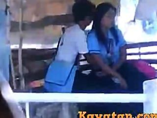 Pinay Students Sex On Street