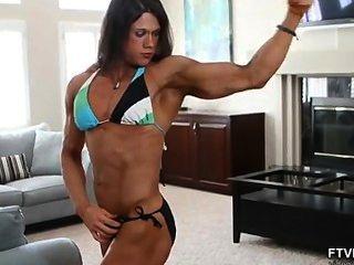 Alyssa Stroud 1 Young,big,sexy