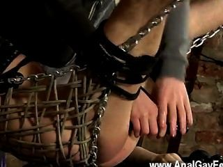 Amazing Twinks A Boys Hole Used For