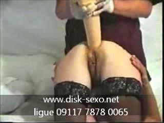 Contos Eroticos Anal Fuck Www.tele-sexo.net 09117 7878 0065