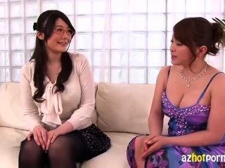 Big Breasted Beauty Soapland Service