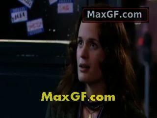 Gretchen Mol Celeb Sexy Scenes Celebrity Sex Tapes Movies Porno