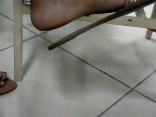Candid Feet Soles Solas Pezinhos - Feet 24