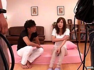Japanese Girls Fucked Sweet Secretariate In Bath Room.avi
