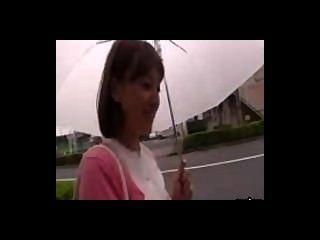 Japan Girl Lady No Love Sex~~