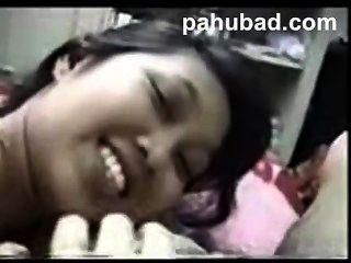 Filipina Sex Video Ng Mag Kasintahan A