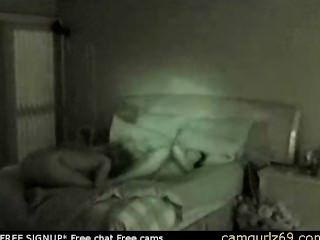 Two Lesbians On Hidden Cam 4. Amateur Sex Hard Webcam Porno