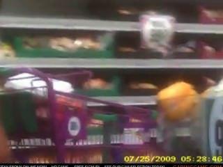 Mega Ebony Butt In Jeans(hidden Cam) Free Live Sex Videos Watch Live Sex