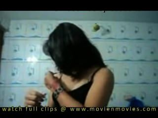 Indian Cute Girl Sex