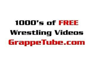 Mixed Wrestling Asian Japanese Hentai Fight