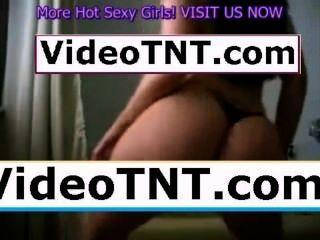 Sex Xxx Video Sexy Girl Porno Movie Strip Striptease Horny Babe Big Boobs N