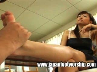 Foot Fetish Love My Wife Feet