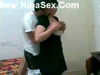 Horny Arab Teens Sex