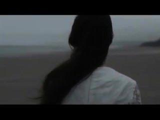 Bordeline 2008 Lemvio Com Porn Videos