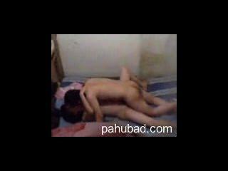 Iyotan Sa Masikip Na Kuarto Pinay Sex Scandals Videos_(new)
