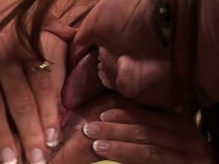 Threesome W. Eufrat, Stracy Stone & Billy Raise