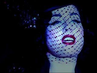 Watch Crazy Horse Paris With Dita Von Teese Part 003
