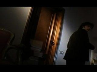 Immorale - French-italian Film