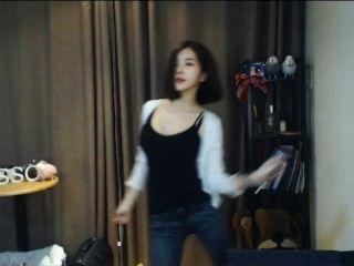 Korean Bj 3