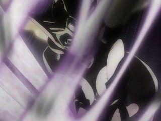 Angel Blade Punish! - 2