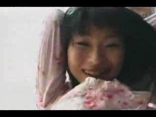 Japanese Tickle