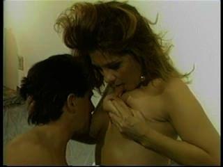 Perverted Stories The Movie - Scene 2