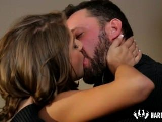 Step-father Fucking Excellent His Step-daughter Presley Hart