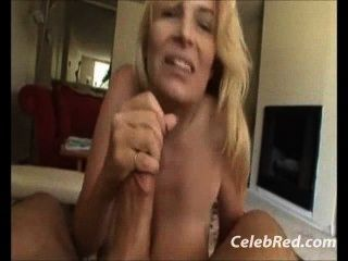 Stepmom Wants My Cum