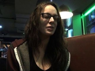 Upskirts Toilet Trip Peeking And Secret Voyeur Masturbation In A Public Bar