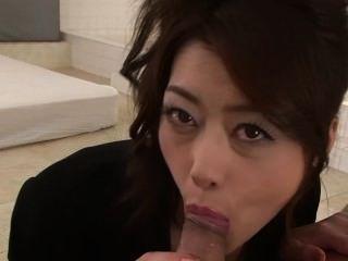 Himekore Vol 60 Hojo Maki Ga Kokyu Soap Jo Dattara - Scene 1