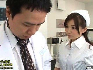 Japanese Girls Masturbated With Sexy Secretariate In Kitchen.avi